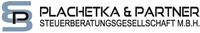 Plachetka & Partner Steuerberatungs Ges.m.b.H