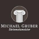 Michael Gruber Steinmetzmeister