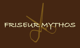 Friseur Mythos