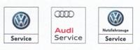 Autohaus Schöllhuber VW-AUDI
