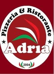 ADRIA - Pizzeria Ristorante