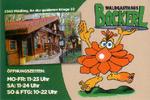 Waldgasthaus Bockerl - Turgay KAYA