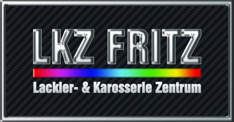 LKZ Fritz