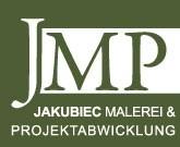 Jakubiec Malerei & Projektabwicklung