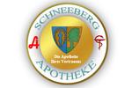 Schneeberg Apotheke