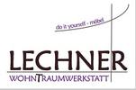 Wohn(T)raum Werkstatt Andreas Lechner