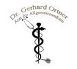 Dr. Gerhard Ortner Arzt für Allgemeinmedizin