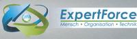 ExpertForce e.Gen.