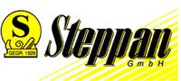 Bau- und Möbeltischlerei Steppan
