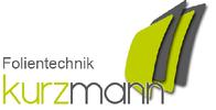 Folientechnik Kurzmann