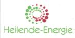 Heilende Energie - Christian u. Elisabeth Steinmair