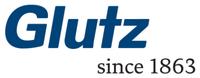 Glutz GmbH Österreich, Ihr Partner für Beschläge, Zutrittssysteme und Schlösser in Gutau bei Freistadt.