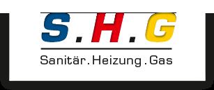 S.H.G Installationstechnik GmbH in Königswiesen im Bezirk Freistadt.