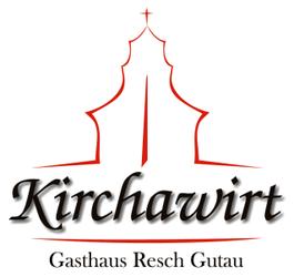 """Gasthof """"KIRCHAWIRT"""", Gasthaus, Restaurant, Cafe, Zimmer, Veranstaltungssaal in Gutau bei Freistadt."""