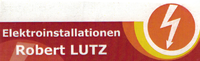 Elektroinstallationen Robert Lutz
