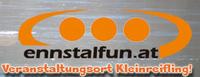 Büro (Floss- & Wikingerfahrten ennstalfun.at)