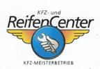 Rothmund Service GmbH.