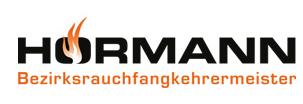 Hörmann Bezirksrauchfangkehrermeister