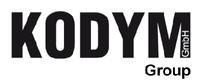 KODYM GmbH