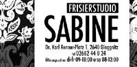 Frisierstudio Sabine