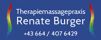 Renate Burger Masseurin