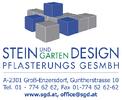 Stein und Garten Design