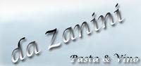 da Zanini