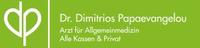 Dr. med. Dimitrios Papaevangelou Arzt für Allgemeinmedizin