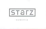 Friseur Starz