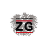 Zivilgeometer Tschida