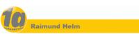 Raimund Helm - 1a Autoservice