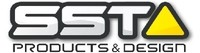 SST Products & Design