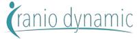 Cranio Dynamic - Renate Wegerer - Gewerbe ruhend - keine Tätigkeit aktuell