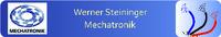 Werner Steininger Mechatronic