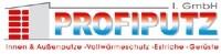 PROFIPUTZ I. GmbH