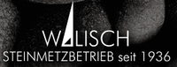Steinmetzbetrieb Bruno Walisch