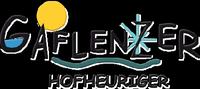 Hofheuriger (Gaflenzer Bauernladen - Hofheuriger)