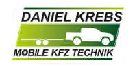 Daniel Krebs - Mobile KFZ Technik