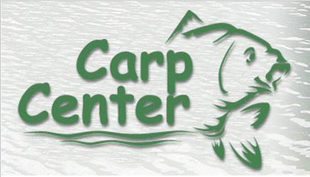 Carp Center - Angelfachgeschäft Rechberger KG