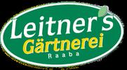 Leitner's Gärtnerei