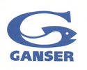 Fischzucht- und Handel - Friedrich Ganser