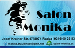 Salon Monika