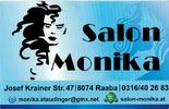 Salon Monika