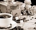 Cafe Cappuccino  Martin Brunner