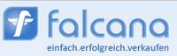 falcana einfach.erfolgreich.verkaufen