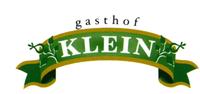 Gasthof Klein Erlebniskegelbahn