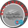 RENTENBERGER KG, Ingenieurbüro für Infrastruktur und Umwelttechnik in St. Oswald bei Freistadt.