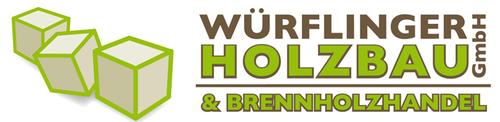 Würflinger Holzbau & Brennholzhandel