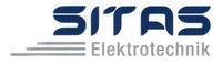 Sitas GmbH
