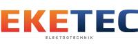 Eketec GmbH